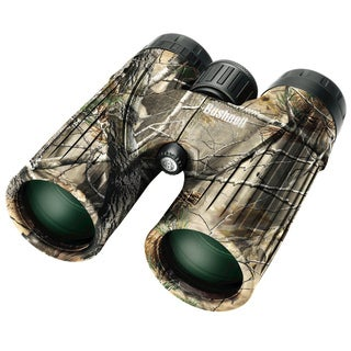 Bushnell Legend Ultra HD 10x42mm Roof Prism Binoculars
