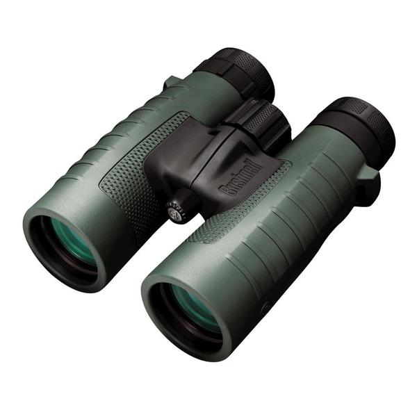 Bushnell Trophy XLT 8x42mm Roof Prism Binoculars
