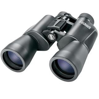 Bushnell Powerview 12x50mm Porro Prism Binoculars