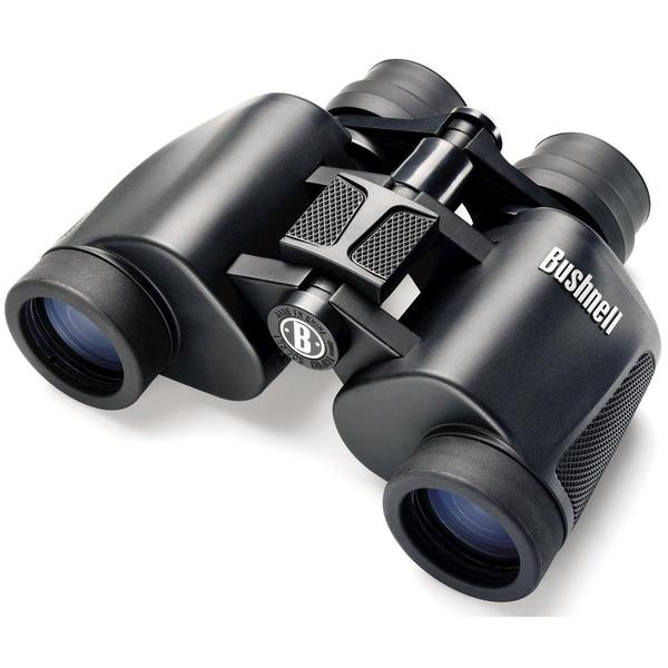 Bushnell Powerview 7x35mm Porro Prism Binoculars