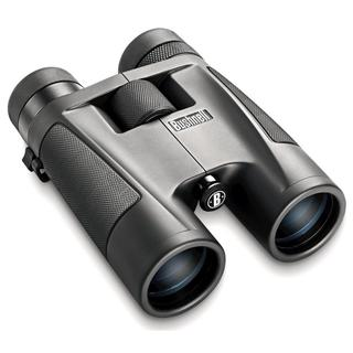Bushnell Powerview 8-16x40mm Roof Prism Binoculars with Zoom