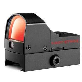 Bushnell Trophy XLT First Strike Reflex Red Dot Sight