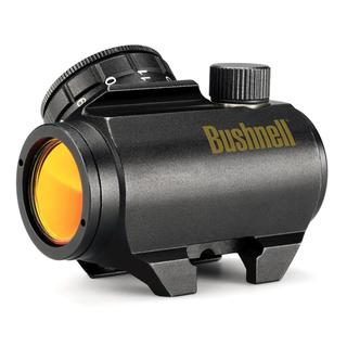 Bushnell Trophy TRS-25 1x25mm Red Dot Sight