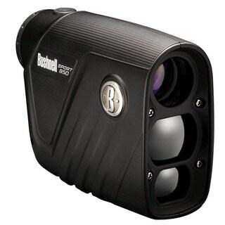Bushnell Sport 850 4x20mm Rangefinding Monocular