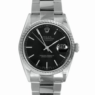 Rolex Men S Watches With Prices