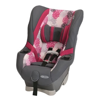 Graco My Ride 65 LX Convertible Car Seat in Asbury with $25 Rebate