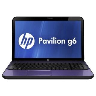 HP Pavilion g6-2200 G6-2226NR 15.6