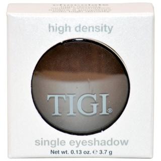 TIGI Chocolate High Density Single Eyeshadow
