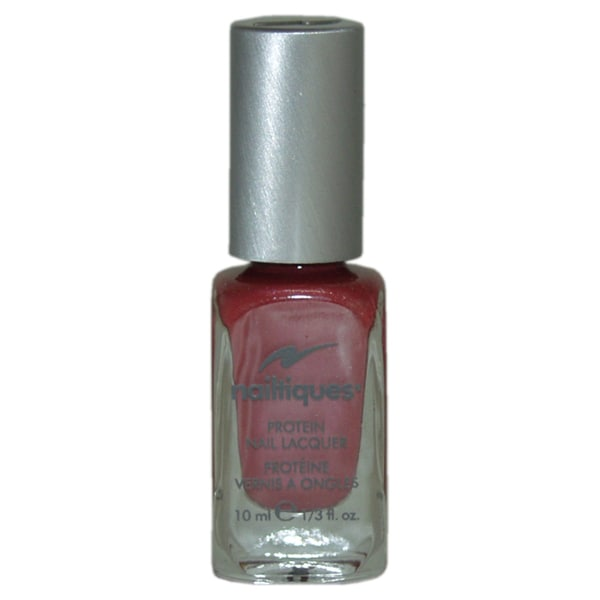 Nailtiques 'London' Protein Nail Polish