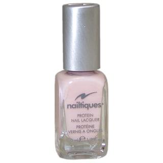 Nailtiques 'San Tropez' Protein Nail Polish