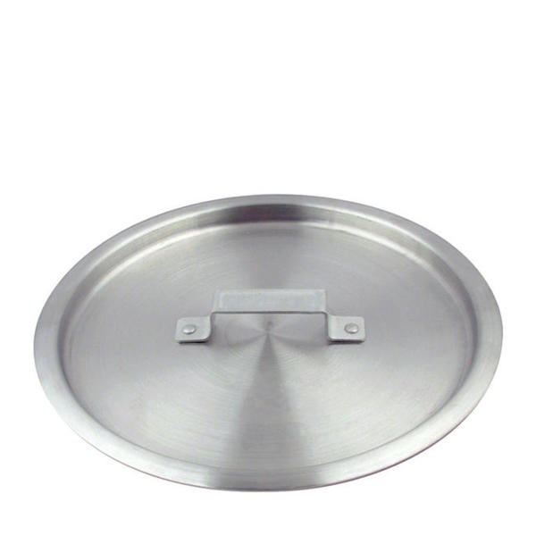 Challenger 40-Quart Stock Pot Cover