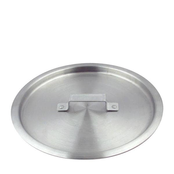Challenger 120-Quart Stock Pot Cover