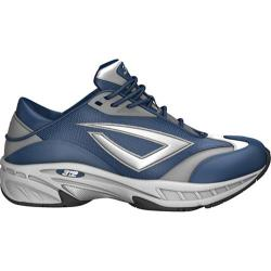 Women's 3N2 Accelerate Trainer Navy/Silver