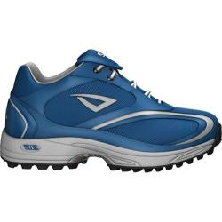 Men's 3N2 Momentum Trainer Low Royal