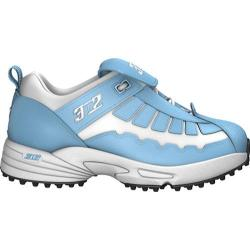 Men's 3N2 Pro Turf Trainer Low Columbia/White
