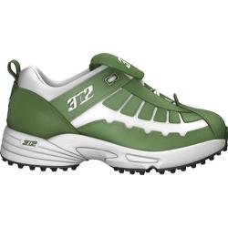 Men's 3N2 Pro Turf Trainer Low Green/White