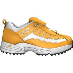 Men's 3N2 Pro Turf Trainer Low Orange/White