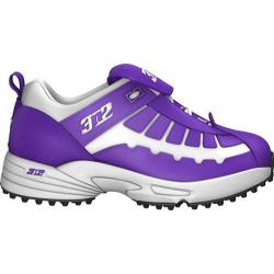 Men's 3N2 Pro Turf Trainer Low Purple/White