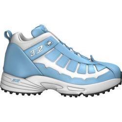 Men's 3N2 Pro Turf Trainer Mid Columbia/White