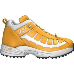 Men's 3N2 Pro Turf Trainer Mid Orange/White