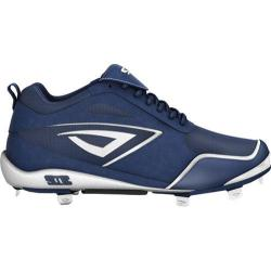 Men's 3N2 Rally PM Navy/White