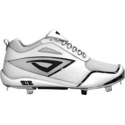 Men's 3N2 Rally PM White/Black