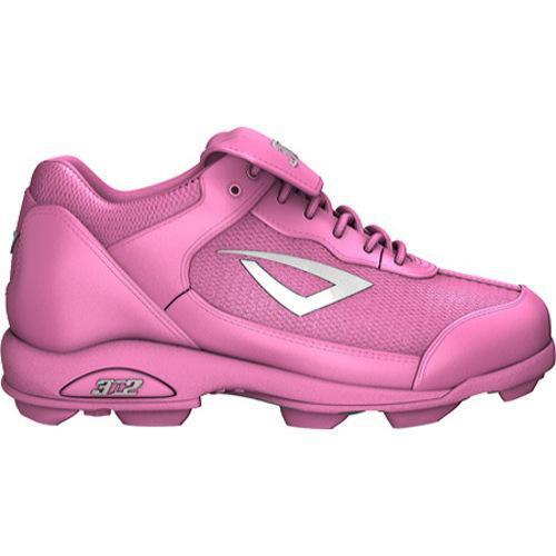 Children's 3N2 Rookie Pink