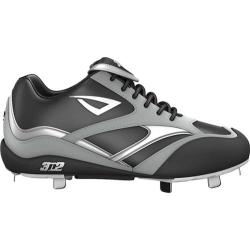 Men's 3N2 Showtime Lo Black/Grey