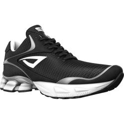 Men's 3N2 Strike Black