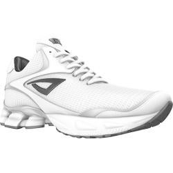 Men's 3N2 Strike White