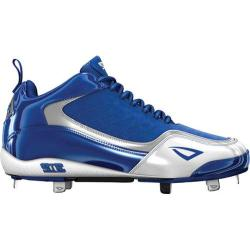 Men's 3N2 Viper Metal Royal