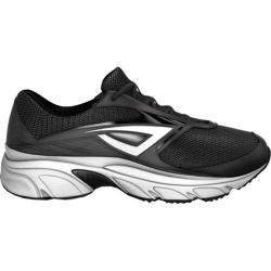 3N2 Zing Trainer Black/White