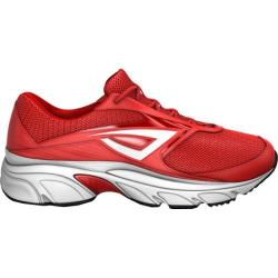3N2 Zing Trainer Red/White