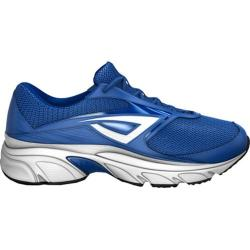 3N2 Zing Trainer Royal/White