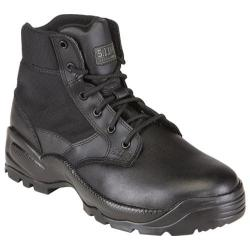 Men's 5.11 Tactical 5in Speed Boot 2.0 Black