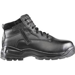 Men's 5.11 Tactical A.T.A.C. 6 Shield Black