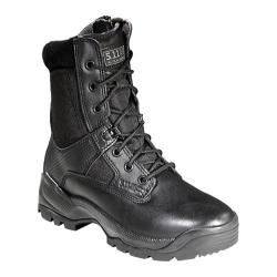 Women's 5.11 Tactical A.T.A.C. Storm Black