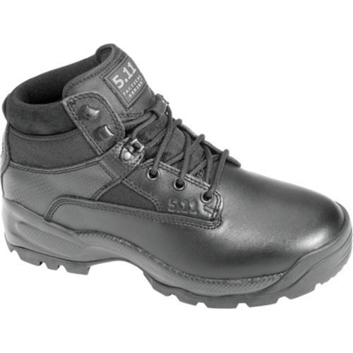 Men's 5.11 Tactical ATAC 6in Boot Black
