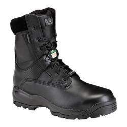 5.11 Tactical ATAC 8in Shield Boot Black