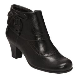 Women's A2 by Aerosoles Maritime Black