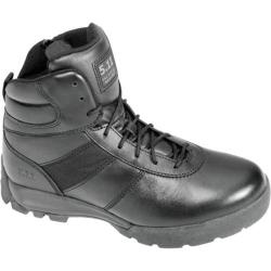 Men's 5.11 Tactical Haste Boot Black