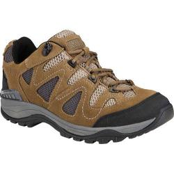 Men's 5.11 Tactical Tactical Trainer Low 2.0 Dark Coyote