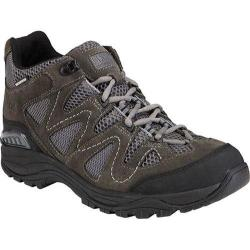 Men's 5.11 Tactical Tactical Trainer Mid WP 2.0 Anthracite