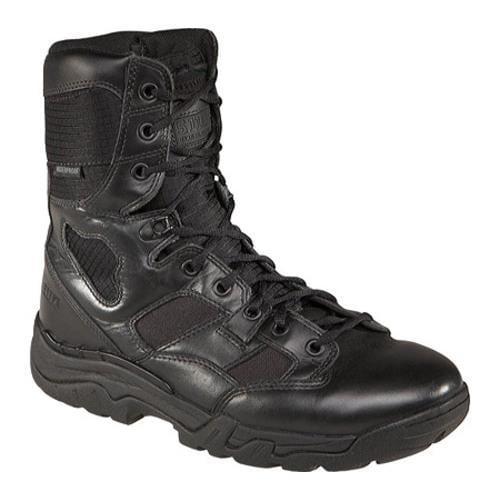 Men's 5.11 Tactical Winter Taclite 8in Black