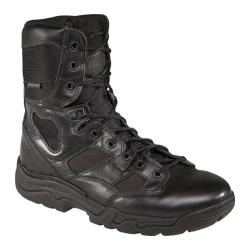 Men's 5.11 Tactical Winter Taclite 8in Black