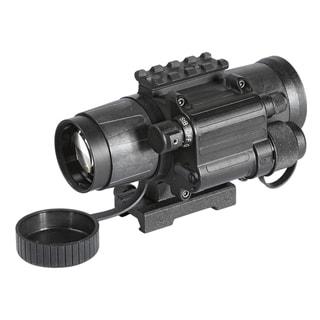 Armasight CO-Mini-3 Bravo MG Night Vision Mini Clip-On System with Manual Gain control Gen 3 Bravo Grade