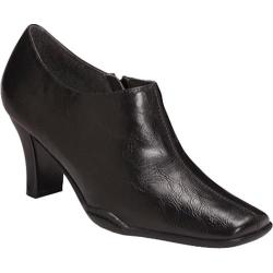 Women's Aerosoles Cinchuation Black
