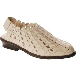 Women's Annie Lexi Bone Leather