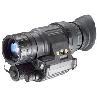 Armasight PVS14/6015-3P Multi-Purpose Night Vision Monocular Generation High Performance ITT Generation 3, 64-72 lp/mm PINNACLE