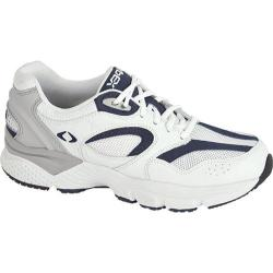 Men's Apex X521 Lenex Runner White/Navy
